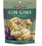 gin gins original flavor - ginger people