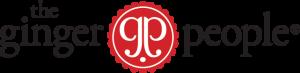 ginger people logo