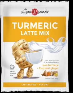 turmeric-latte-mix-golden-milk-ginger-people