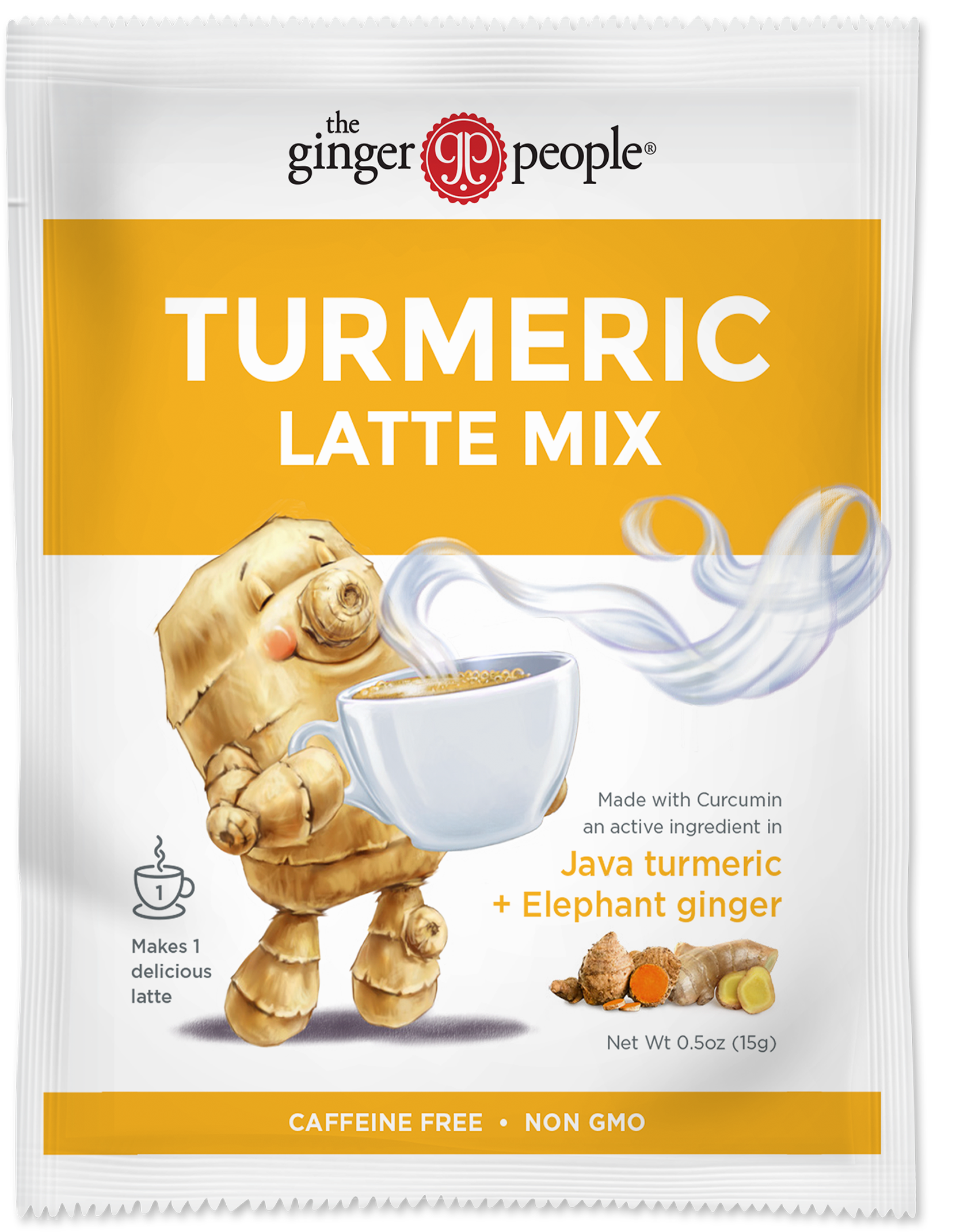 turmeric-latte-mix-golden-milk-ginger-people