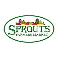 sprouts ginger people