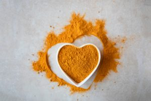 turmeric-ginger people - migraines -postpartum headache